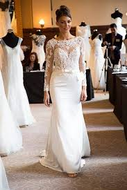 demetrios wedding dress demetrios wedding wear australia modern collection 2014 2015