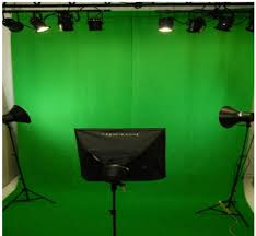 Home Video Studio by Home Pro Star Recording U0026 Video Services