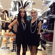 Cheetah Girls Halloween Costume Black Dress Halloween Costumes Popsugar Smart Living