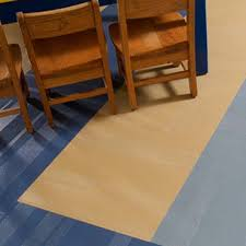 rubber flooring miami fl carpet vidalondon