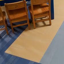 rubber flooring miami fl carpet vidalondon