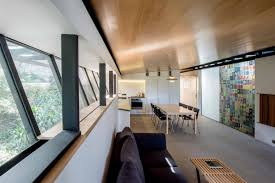 Home Zone Design Guidelines 2002 Pritzker Winner Designed Modern House Hits The Market Near Sydney
