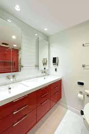amazing bathroom ideas amazing hgtv bathrooms derekhansen me