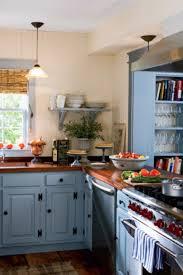 blue kitchen decor ideas blue kitchens interior design