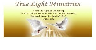 in the light ministries true light ministries inc home facebook