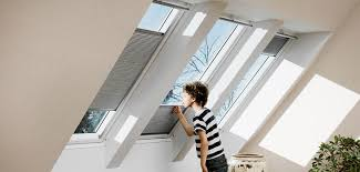 Velux Window Blinds Cheap - velux window blinds deuren for