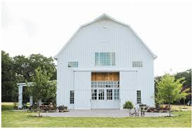 modern barns barn wedding venue the white sparrow
