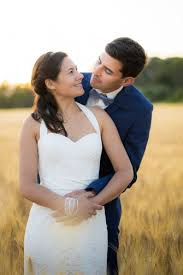 mariage montpellier photographe montpellier photographe mariage et famille à