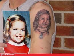 some ugly tattoos 33