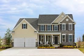 townhomes single family u0026 estate homes de u0026 md