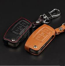2009 ford fusion accessories high quality ford focus mk2 key sticker buy cheap ford focus mk2