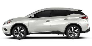 nissan murano trim levels 2017 5 nissan murano color options
