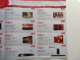 is costco open thanksgiving costco 2014 thanksgiving savings book