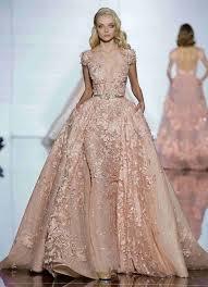 wedding dress outlet online bridal shops in oxnard california