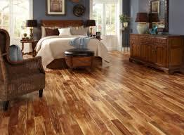 what is the best hardwood floor to buy localflooringservices com