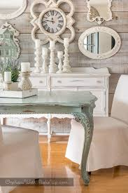 best 25 shabby chic dining room ideas on pinterest refinish