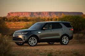 land rover 2018 2018 land rover discovery has a diesel se trim comes with many