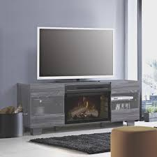 fireplace creative electric fireplace and tv stand decoration