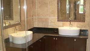 Menards Bathtub Shower Small Corner Tub Shower Combo Formidable Corner Tub