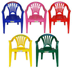 Plastic Stackable Lawn Chairs Astonishing Lawn Chairs For Kids 41 In Office Sitting Chairs With