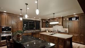 meuble cuisine pour salle de bain meuble cuisine pour salle de bain chaios com