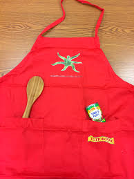 tuttorosso tomatoes giveaway u0026 stew recipe cait plus ate