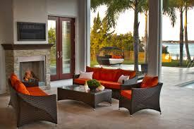 orlando new custom home construction gallery luxury custom built
