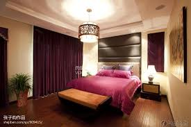 why you should not go to ceiling light for bedroom