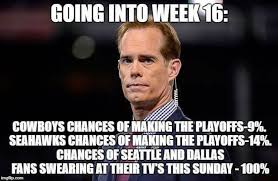 Joe Buck Meme - joe buck sucks home facebook