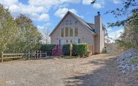 Amicalola Cottage Pictures by 276 River Trl 13 For Sale Dahlonega Ga Trulia
