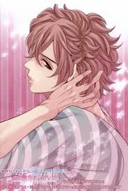masaomi brothers conflict brothers conflict page 12 of 23 zerochan anime image board