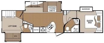 destination trailer floor plans 2 bedroom 5th wheel floor plans google search rv wagon tiny