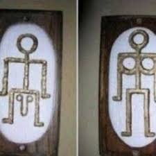 Difference Between Bathroom And Restroom 82 Best Signeforwc Images On Pinterest Restroom Signs Toilet