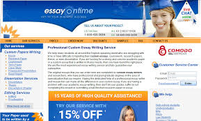 Best Term Papers Written By PhD   EduBirdie com Popular dissertation conclusion editing websites gb