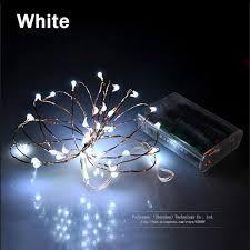 white led battery operated lightsbattery