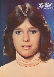 feather hair cuts from the 70 s 70 s feathered haircuts no one could rock it like kristy 70 s