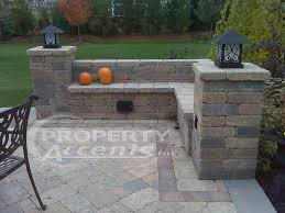 Lowes Patio Stone by Pallet Patio Furniture As Lowes Patio Furniture And New Patio