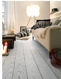 Win32 Cabinet Self Extractor 100 Floor Colors Best 25 White Oak Floors Ideas On