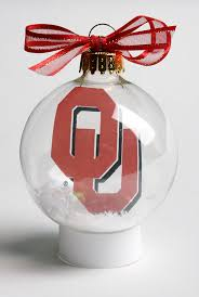 entrepreneur personalizes ornaments br span class hl2 bedlam