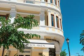 gran hotel montesol ibiza ibiza town spain booking com