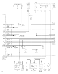 Ford Escape Fuse Box - 2001 ford escape code p0232 will not start cleaned throttle