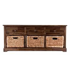 Rubbermaid Patio Table by Furniture Great Image Cedar Storage Bench Design Ideas With