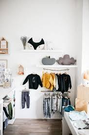kleiderstange shabby ideen kühles kleiderstange shabby best 20 kleiderstange ikea