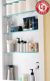 Bathroom Space Saver Cabinet Tiny Bathroom Space Savers Cheltenhamroad