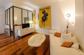 bureau europ n de pr oyance apartments in flat and apartment rentals in