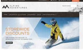the ultimate bigcommerce ecommerce review