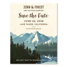 wedding save the date cards save the date cards save the date invitations wedding