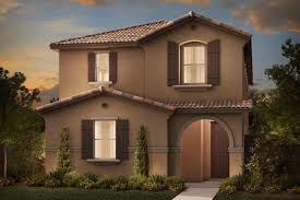 new homes in natomas natomas creek sacramento ca new homes for sale realtor