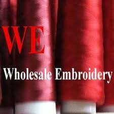wholesale embroidery in south yarmouth ma 02664 masslive