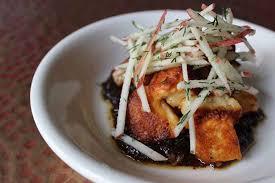 philadelphia cuisine from the olde bar to zahav these are philly s best restaurants